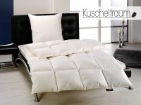 verbraucher testen. Black Bedroom Furniture Sets. Home Design Ideas