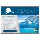 Kassettenbett Alaska